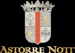AstorreNoti